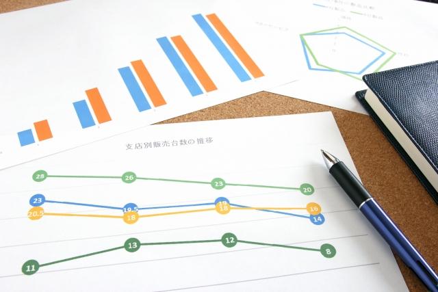 検索アナリティクスで1000件以上のデータ取得出来るツール