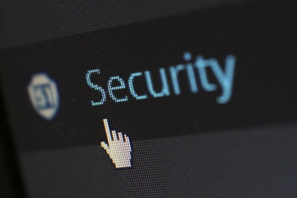 「Yahoo!検索」もSSL化を発表!SSL化よる影響を考察してみた