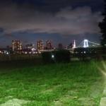 shiokaze_06