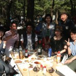 shiokaze_04